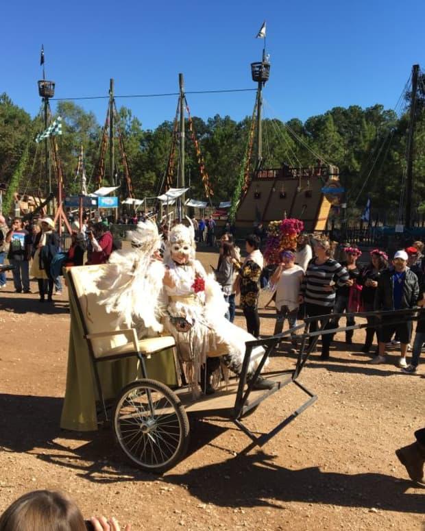 visiting-the-texas-renaissance-festival