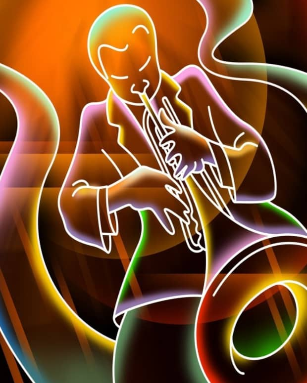 dig-a-jazz-jamming-to-jazz-golden-classical-funk-jazz-rare-grooves-volume-ii