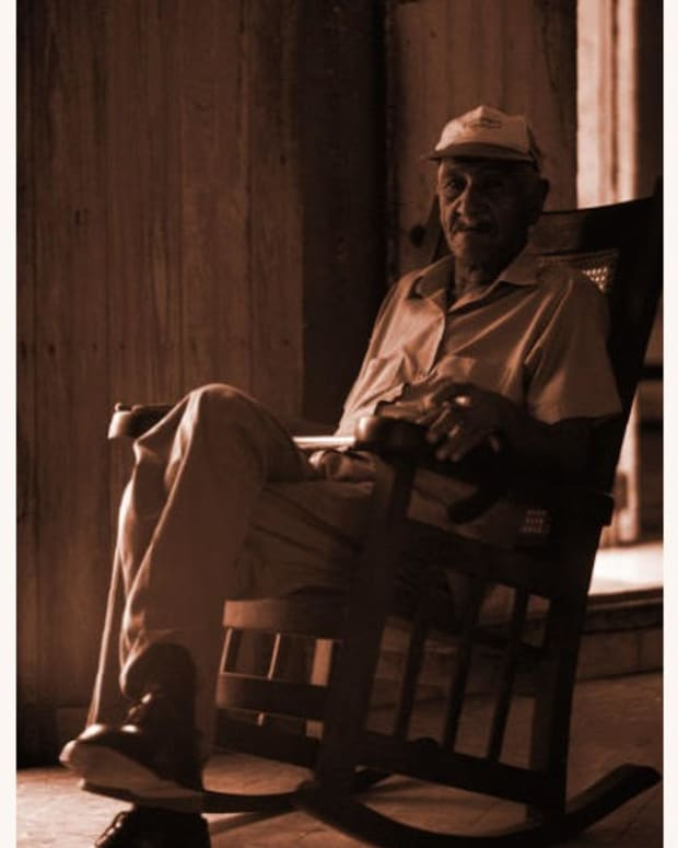 grandpas-chair