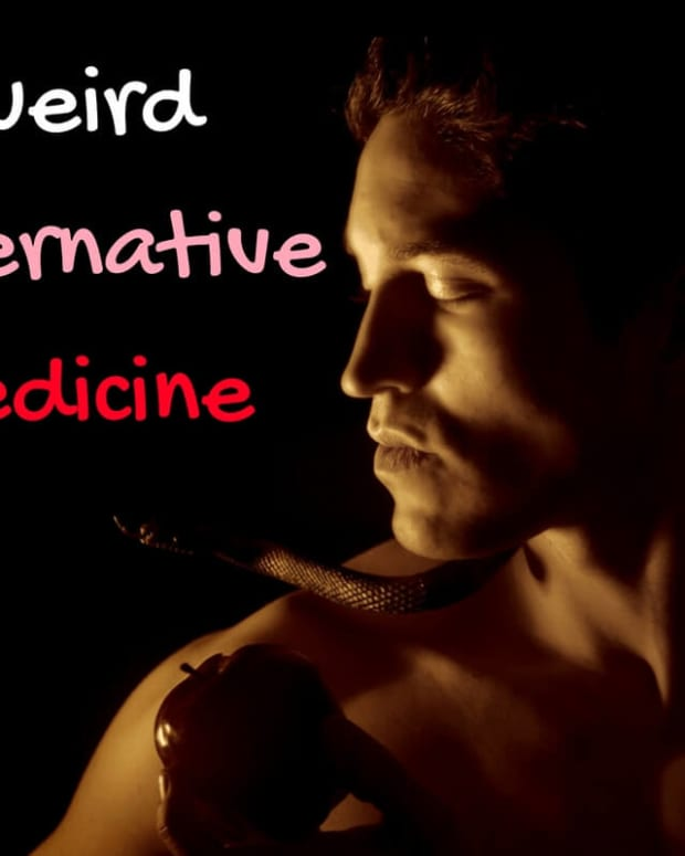 weird-alternative-medical-treatments-and-complementary-therapies-in-asia
