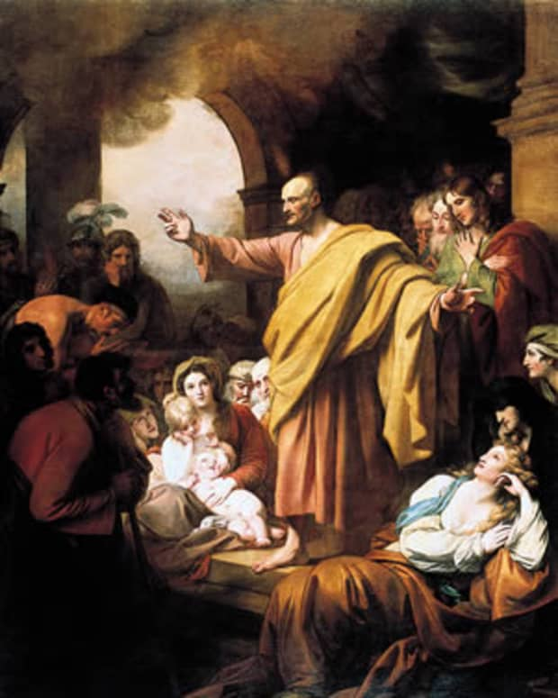 on-the-baptism-of-the-holy-spirit