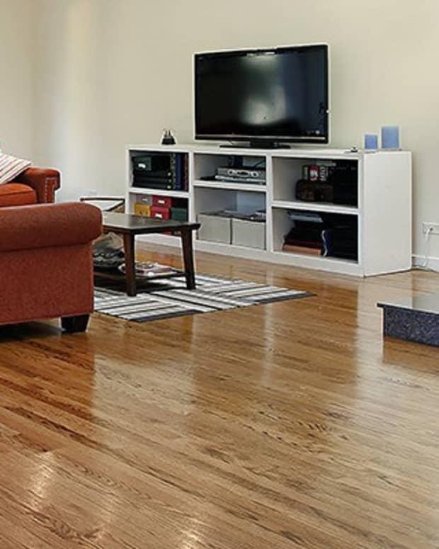 bamboo-wood-floors_ecofriendly-wood-flooring