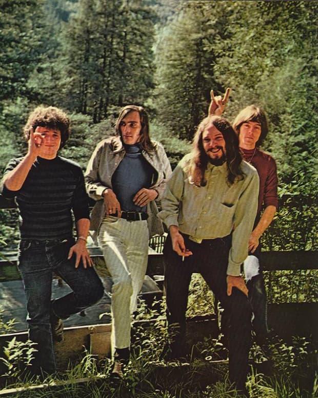 ten-forgotten-rock-guitarists