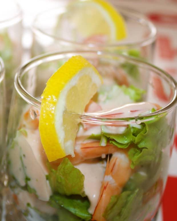 prawn-or-shrimp