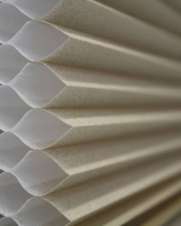 honeycomb-window-blinds_ready-made-blinds