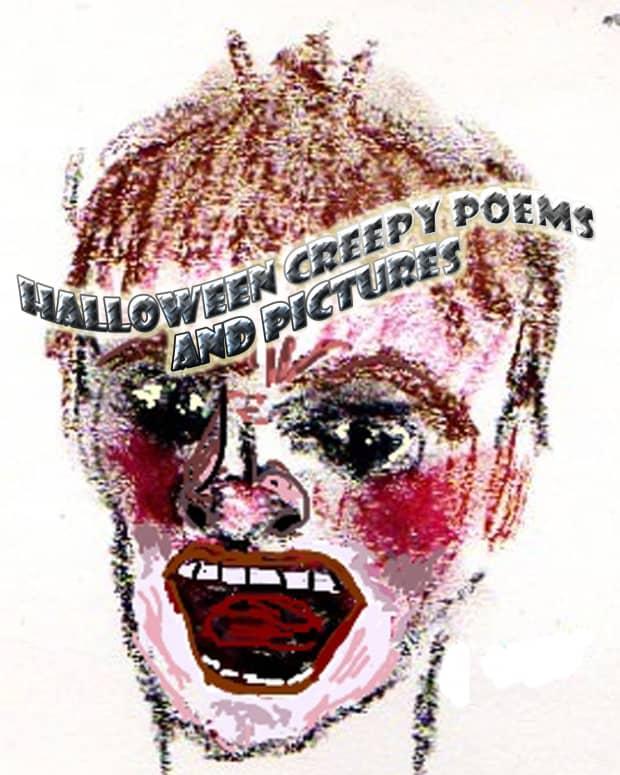 -halloween-creepies