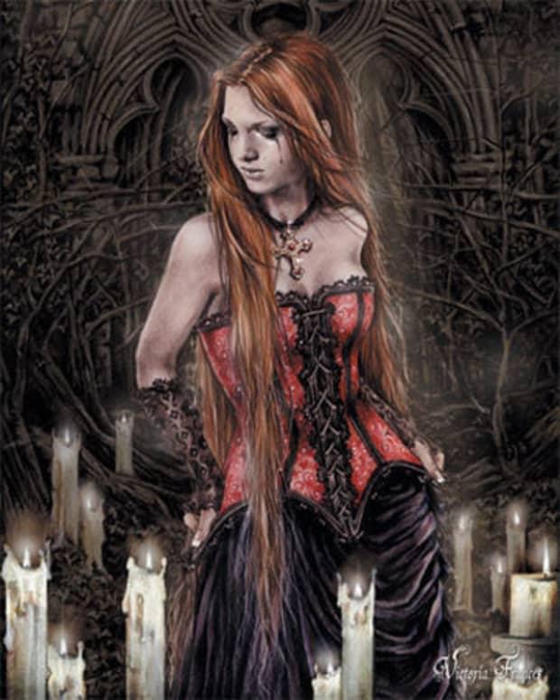 the-forgotten-bridea-vampires-poem