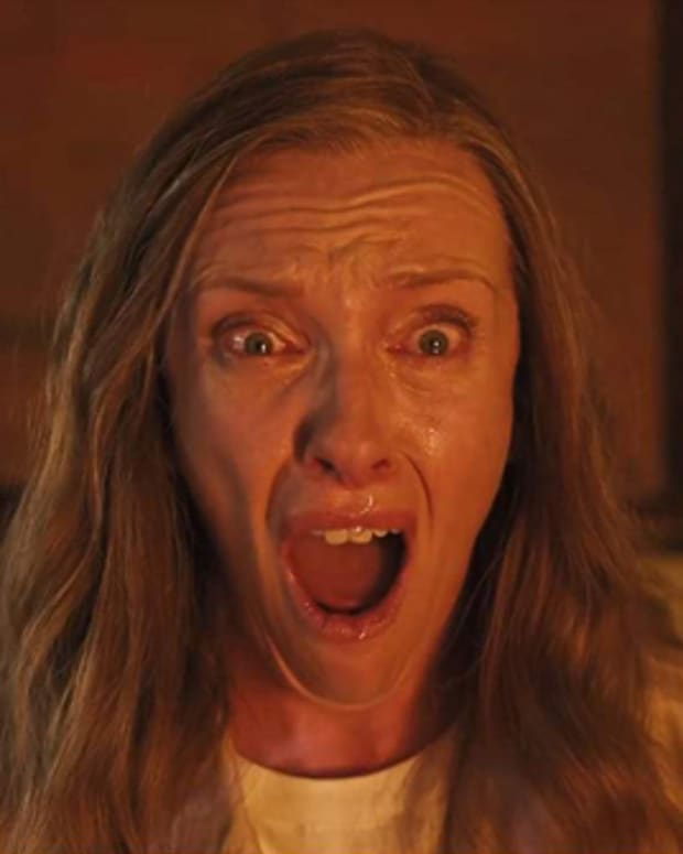 6-of-the-craziest-white-ladies-of-horror