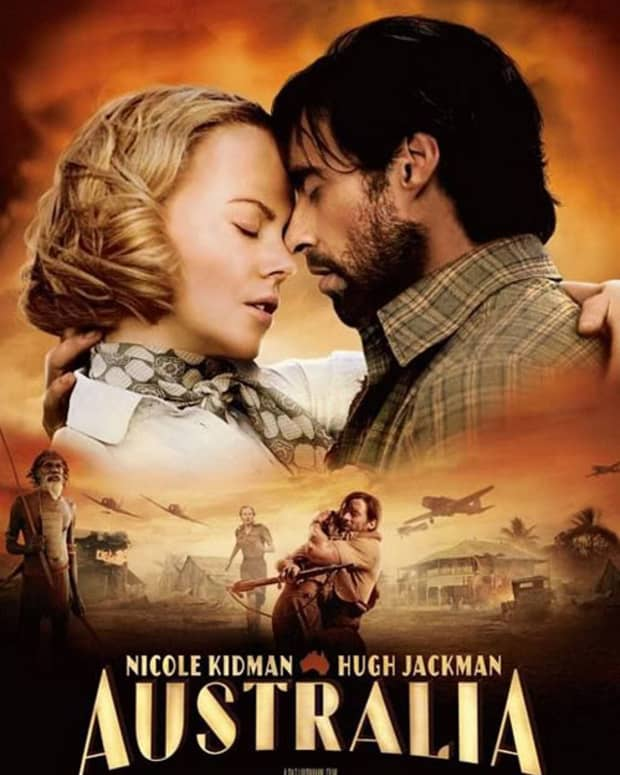 movies-first-of-my-all-time-favorites-is-australia