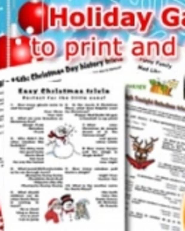christmas-trivia-games2