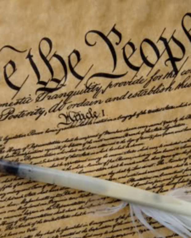 is-our-government-governed-by-the-constitution-or-by-the-elite-group