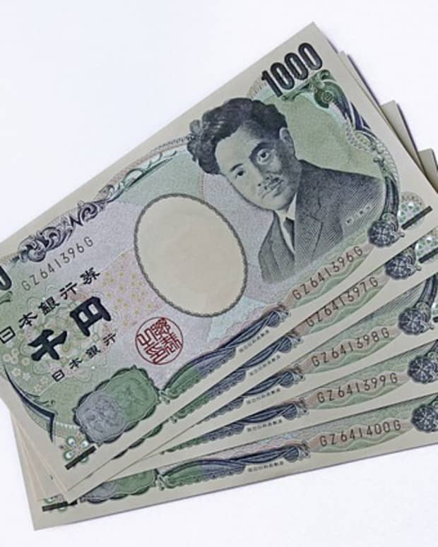 what-costs-to-expect-as-a-foreigner-in-japan