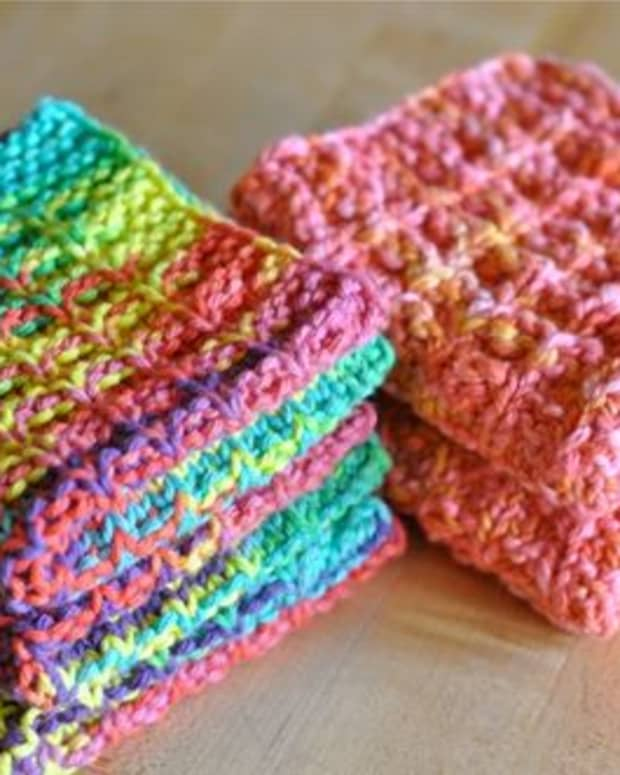 knitted-hats-galore-free-patterns