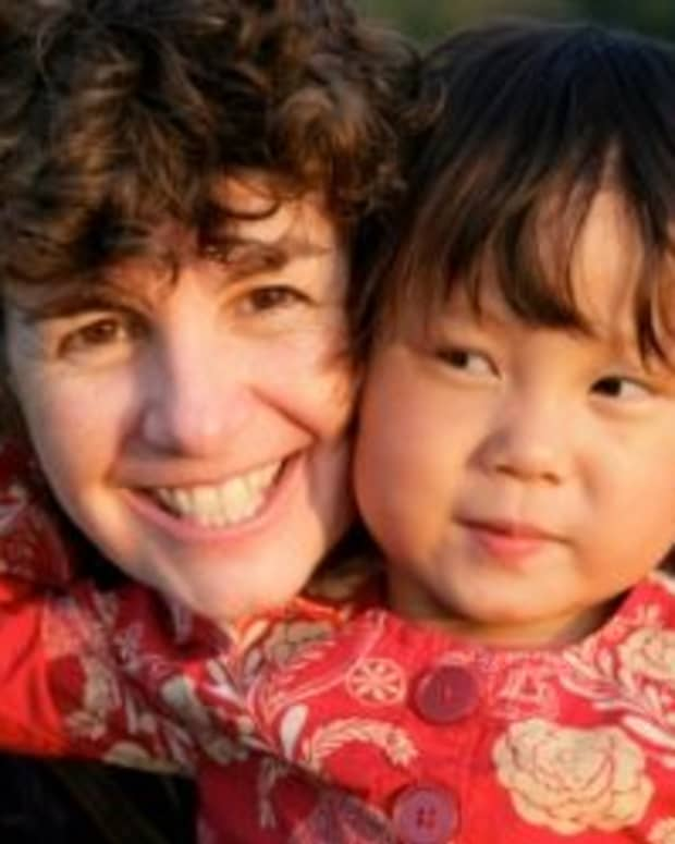 best-book-for-moms-families-with-children-from-china