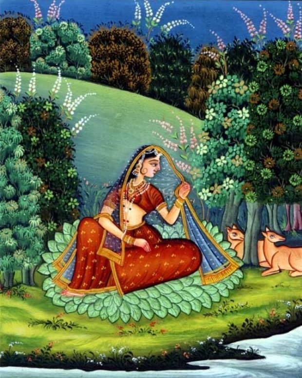 the-women-in-pahari-paintings