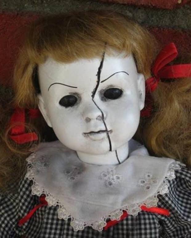 photo-project-cracked-porcelian-dolls