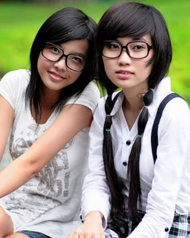 the-ten-most-common-chinese-surnames