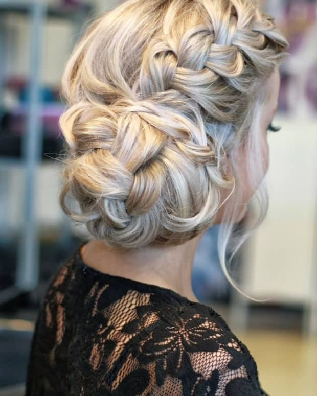 modern-styles-for-long-hair