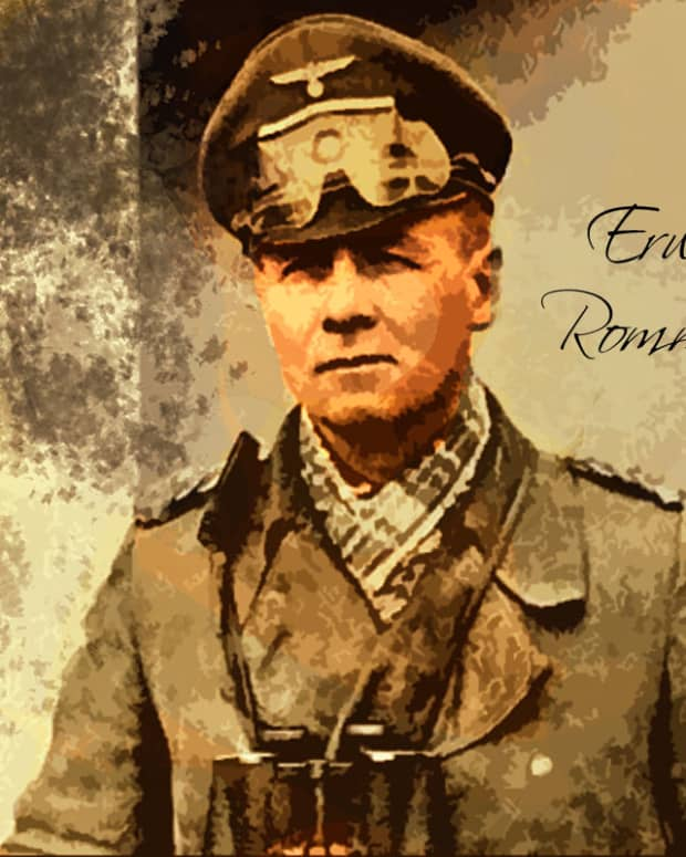 the-forced-suicide-of-german-field-marshal-erwin-rommel
