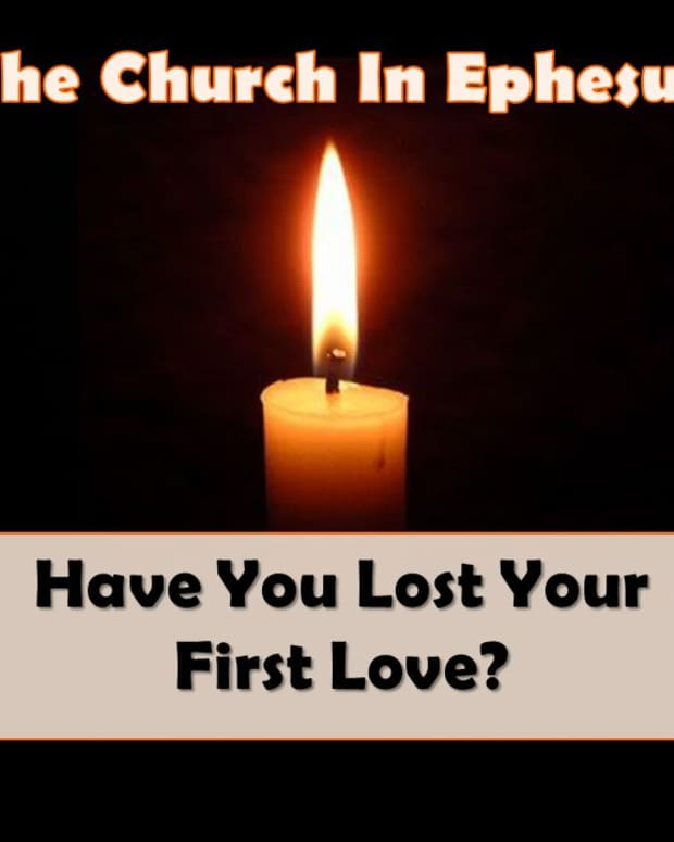 to-the-loveless-church-knowing-when-you-have-lost-your-first-love