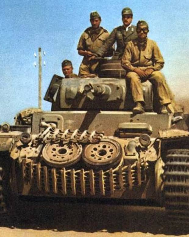 rommels-mad-dash-for-the-wire-the-desert-fox-and-the-fall-of-tobruk-spring-1942