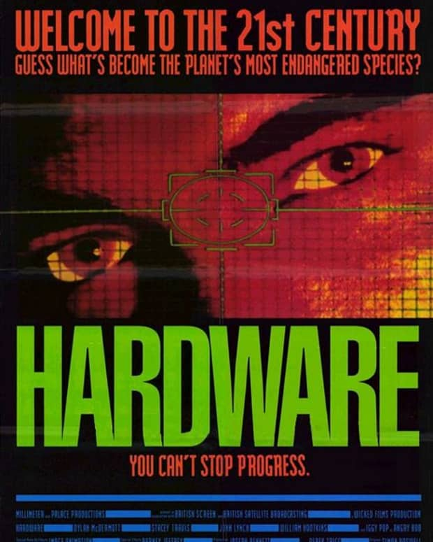 hardware-1990-revisited