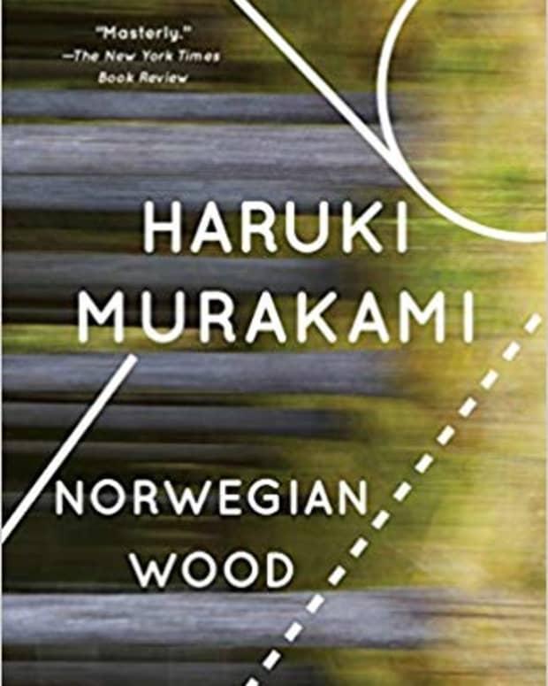 haruki-murakamis-norwegian-wood-a-summary-and-analysis