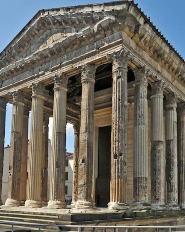 11-pagan-temple-that-are-currently-roman-churches