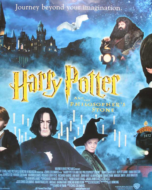 harry-potter-wizard-of-earthsea