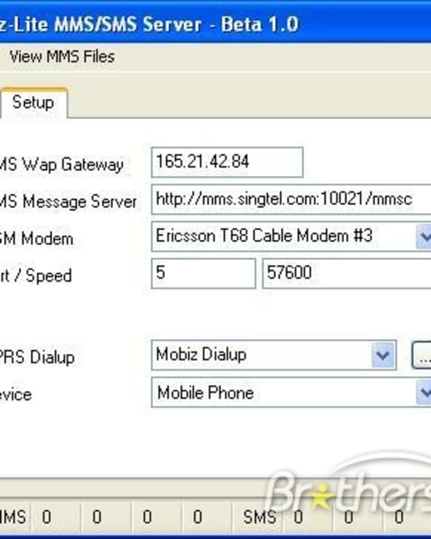 send-mms-from-pc-to-mobile-free-send-mms-sms-free-from-pc-or-mobile-phone