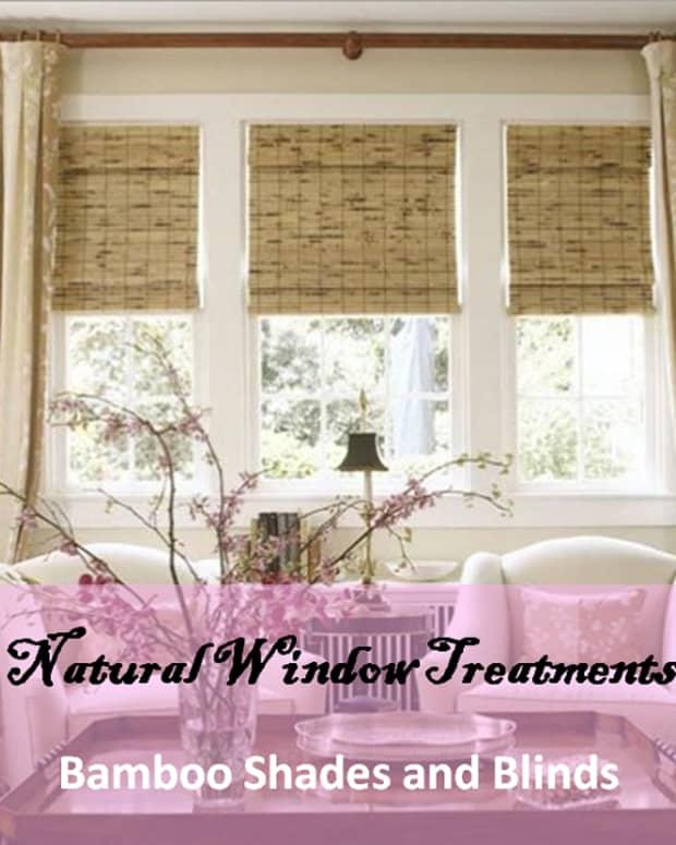 bamboo-window-shades_bamboo-window-treatments