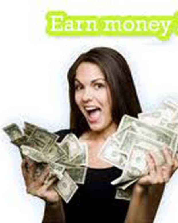 google-adsense-revenue-creative-ways-to-make-money-google-ad-sense-money-fast