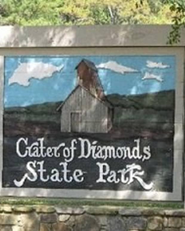 crater-of-diamonds-state-park-arkansas