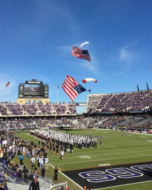 i-love-college-football