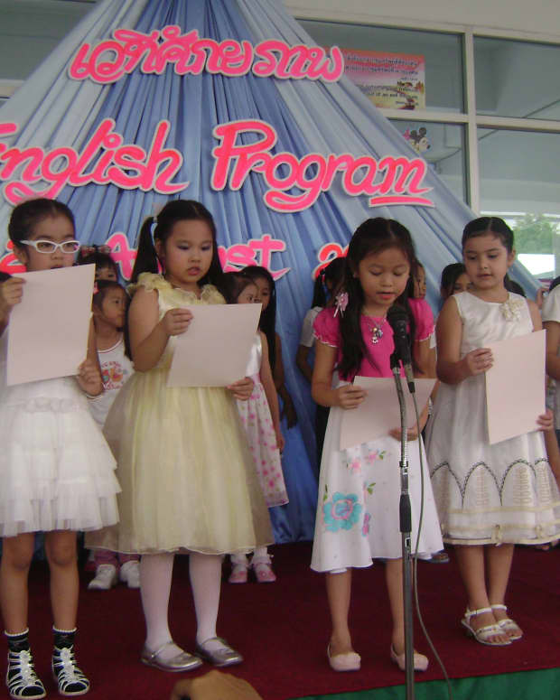 teaching-efl-in-thailand-public-and-private-schools-the-good-the-bad-and-the-ugly