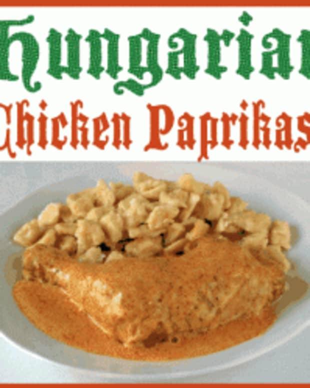 chicken-paprikas