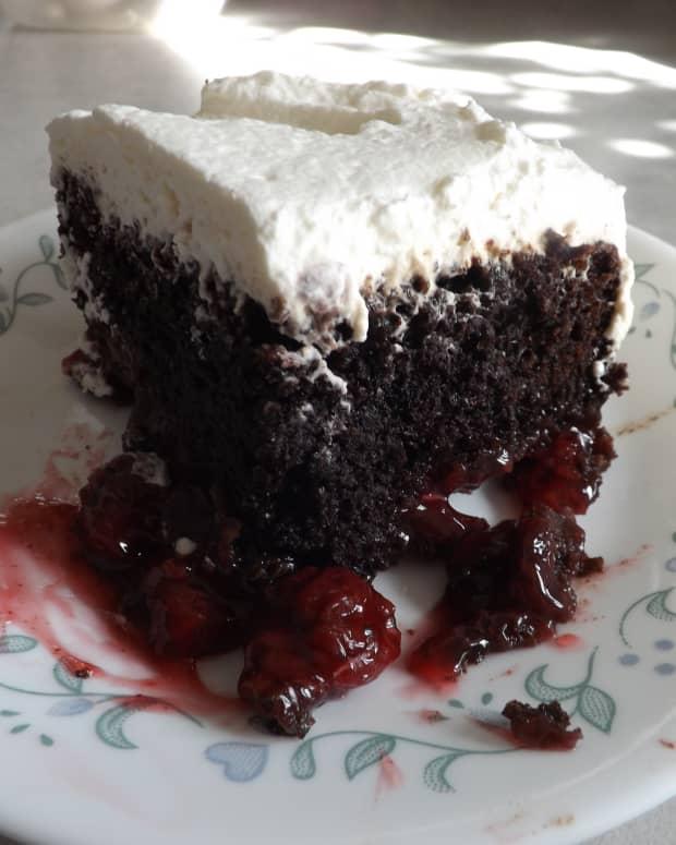 mock-black-forest-cake