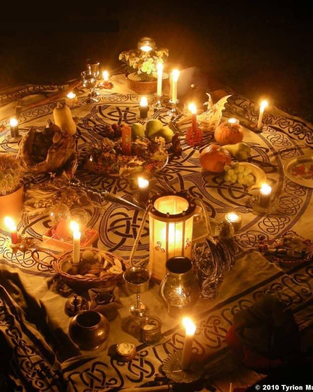 -mabon-the-ritual-of-the-autumn-equinox