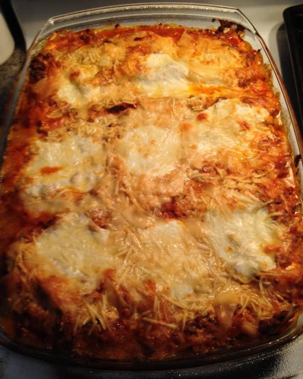 great-grandfathers-lasagna-a-sicilian-family-recipe