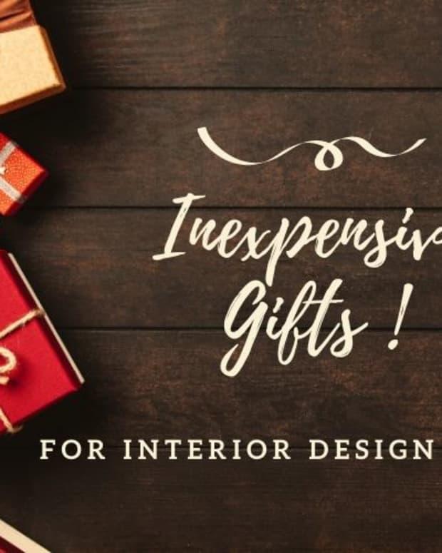 gift-ideas-interior-designer