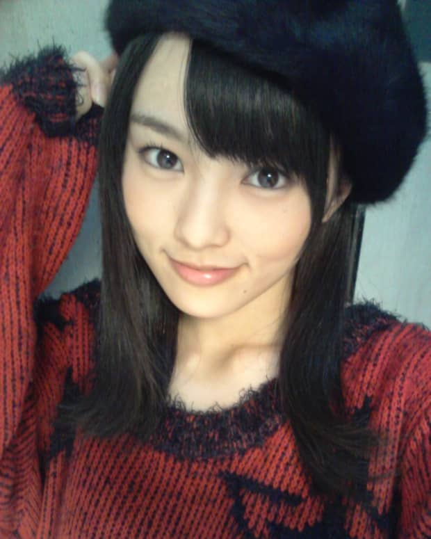 tributes-to-celebrities-atsuko-maeda-and-sayaka-yamamoto