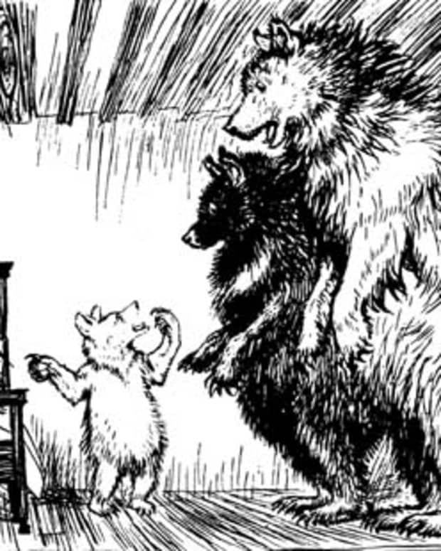 3-life-lessons-from-goldilocks-and-three-bears