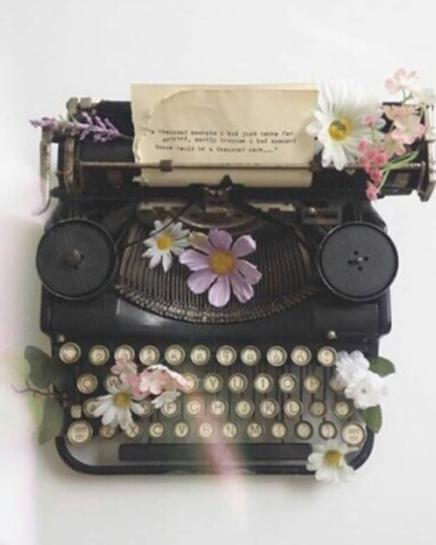 20-writing-prompts-to-inspire-your-writing