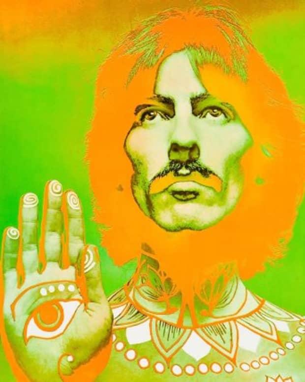 1971-bestselling-singles