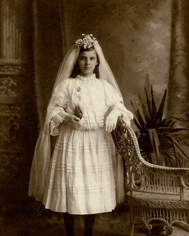 my-grandmother---boarded-and-taught-by-nuns-in-a-convent-school---early-1900s