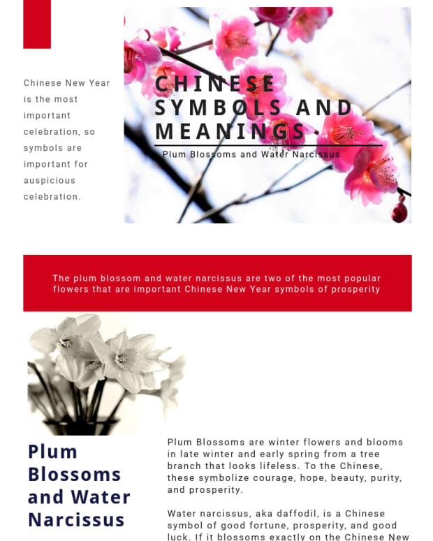 plum-blossoms-and-water-narcissus-chinese-new-year-symbols