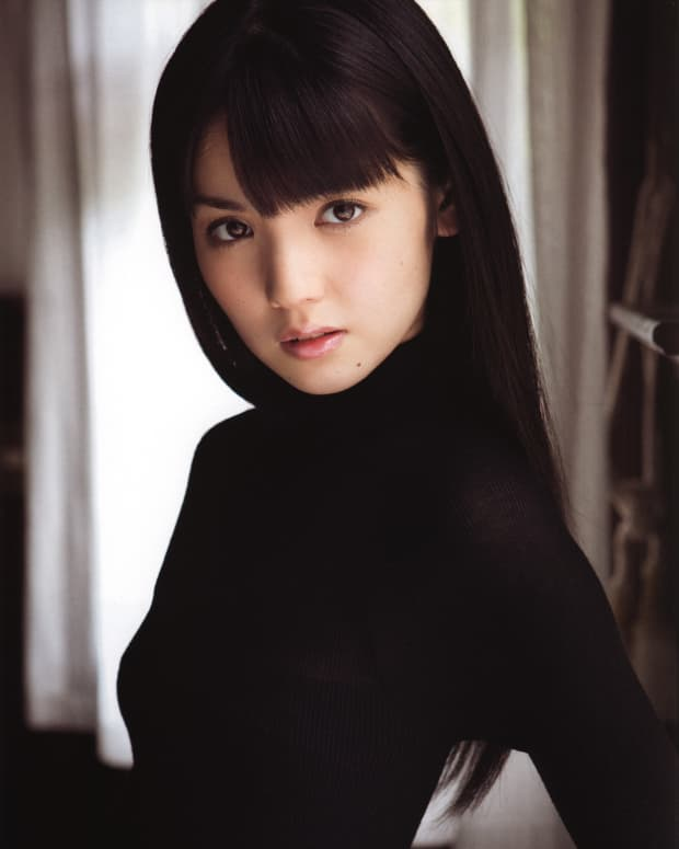 all-about-sayumi-michishige-of-the-pop-music-girl-group-morning-musume
