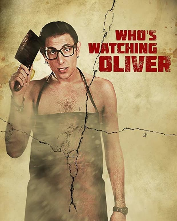 whos-watching-oliver-review-2017