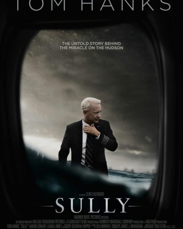 sully-2016-movie-review