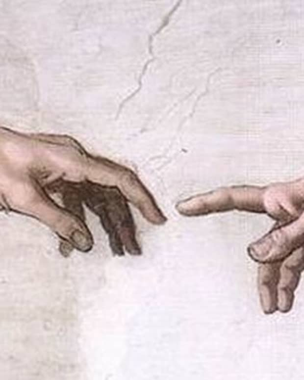 when-god-touches